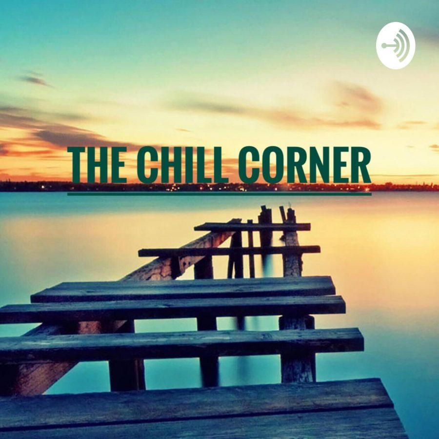 Chill Corner