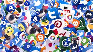 Social Media Soliciting