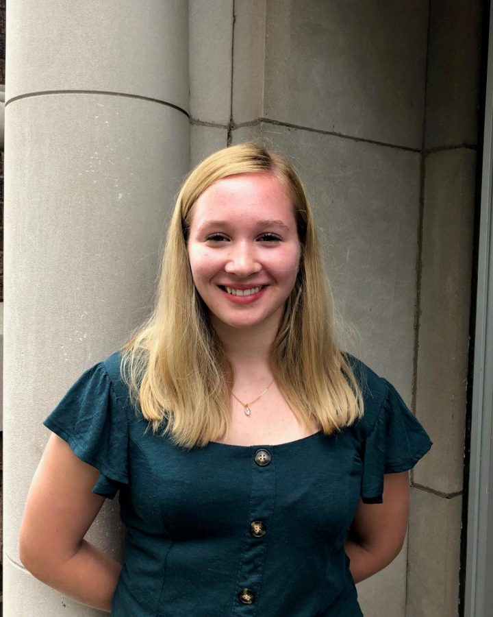 Lauren Jirles