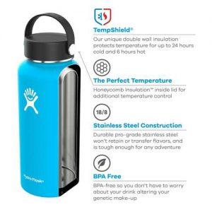 Hydro-Flask Epidemic . . . Contagious?
