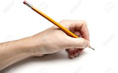 The Lamentable Left Handed Life