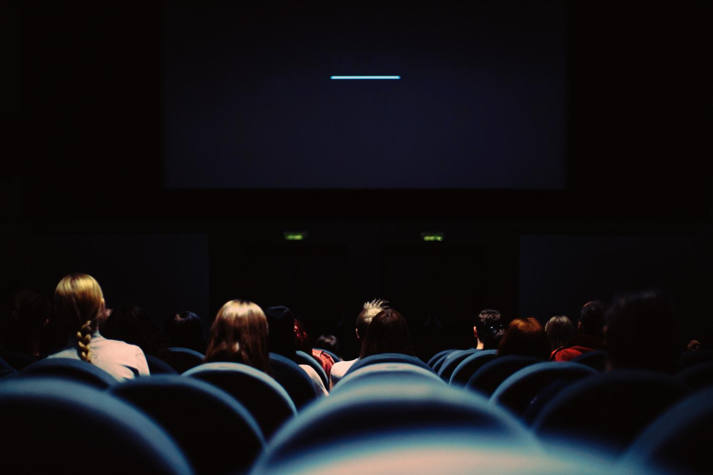 https://unsplash.com/s/photos/movie-theater