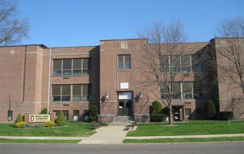 The Greatest Grade School