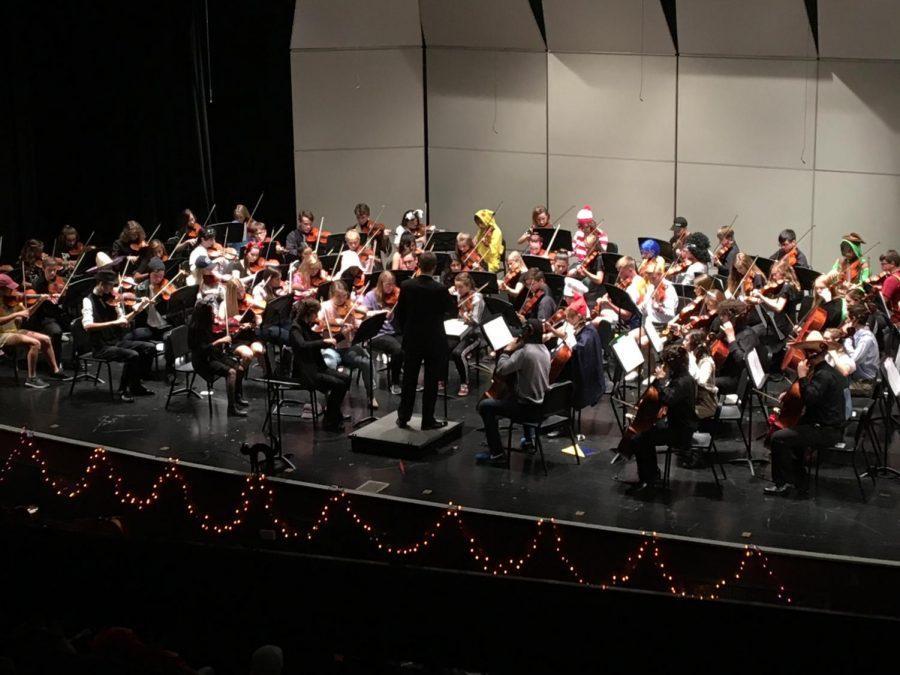Dover+Orchestra+Concert+Recap