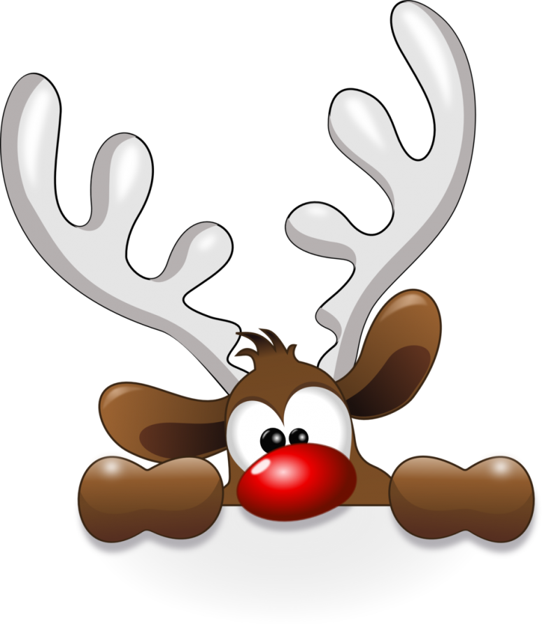 The Reindeer Rejects