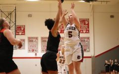 Dover Tornadoes fall in ECOL action against Marietta