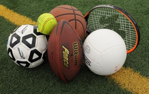 Sports Camps: Memories to Last a Lifetime