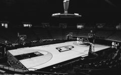 The Reality of Division I College Athletics