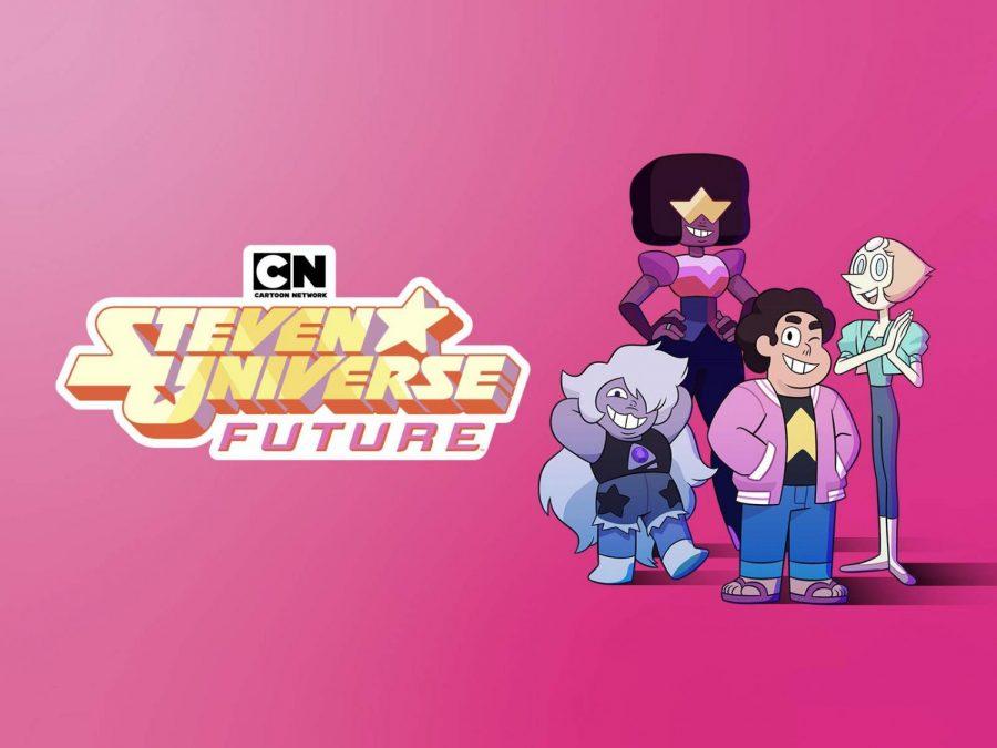 End+of+an+era+-+Steven+Universe+Finale