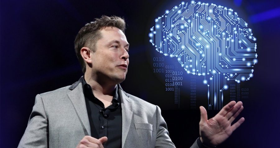 Neuralink's Potential to Create AI and Human Symbiosis
