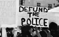 A Look at Defunding the Police