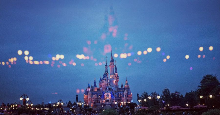 The+How+and+Why+of+Disney+Live+Action+Films