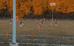 Dover Phila Soccer Rivalry 2020