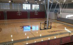 A Look at the Upcoming Dover Basketball Season