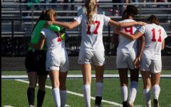 Girls and Boys Soccer Tournament