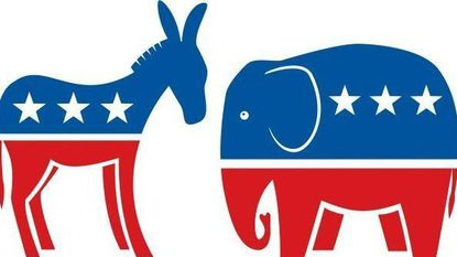 Radical Political Beliefs