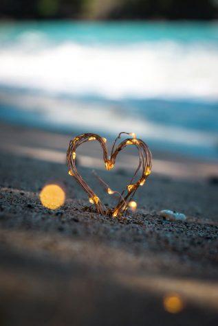 Valentine's Day Through Time and Around the Globe
