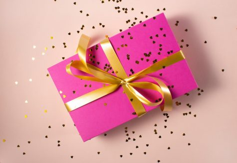 Perception of Gifts
