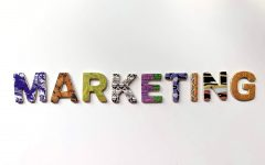 Breaking the Cycle of Manipualtive Marketing