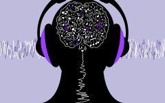 Music and Neurology