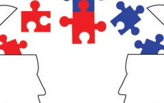 Ideology vs. Individuality?