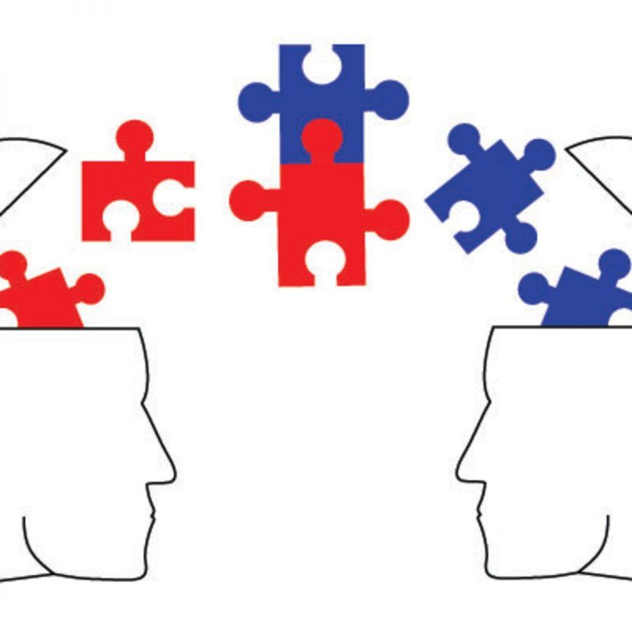 Ideology+vs.+Individuality%3F