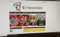What is Crimsonian, Exactly?