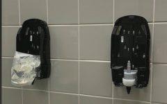 Devious Licks: A Bathroom Destroying Trend