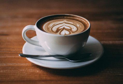 Coffee Conundrum